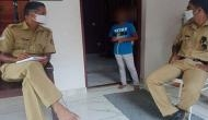 Kerala: 8-year-old boy files complaint against his sister and 4 girls; know why