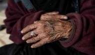 Coronavirus: 85-year-old woman defeats virus; discharged from hospital in Bhubaneswar