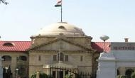 Allahabad HC to monitor CBI probe into Hathras case, orders SC