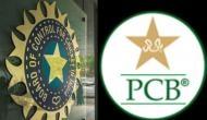 आखिर क्या है BCCI की सफलता का राज और PCB क्यों हुई पीछे, पाकिस्तान के दिग्गज ने बताया कारण