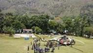 उत्तराखंड: भारत ने चीनी सीमा तक बनाई सड़क, बौखलाए नेपाल ने बॉर्डर पर तैनात किए सैनिक