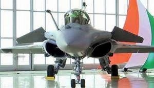 Four Rafales to arrive in India by July-end amid COVID-19 fear, India to gain edge over Pak, China in air
