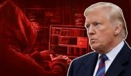 Law firm hackers who stole secret documents of A-list celebs, threaten to expose Donald Trump's 'dirty laundry'