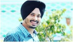 Sony Sab actor Manmeet Grewal commits suicide over financial issues