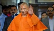 People of Bihar deserve recognition for voting amid COVID-19 pandemic: Yogi Adityanath