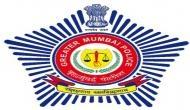 Maharashtra: One more policeman dies of Coronavirus