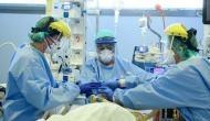 COVID-19: दुनियाभर में मरने वालों का आंकड़ा 3.13 लाख के पार, भारत में चीन से ज्यादा संक्रमित