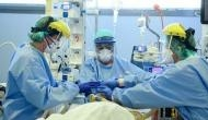 Coronavirus: Haryana reports 38 new cases; tally rises to 1,031