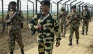 Govt implements Shekatkar Committee recommendations on ramping up border infrastructure