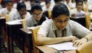 CBSE date sheet for class 10th, 12th announced by HRD Minister; check subject-wise exam scheme