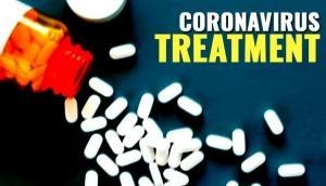 Coronavirus: बांग्लादेश का बड़ा दावा- खोज ली है कोरोना की दवा, 4 दिन में ठीक हो गए दर्जनों मरीज