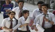 CBSE के दसवीं-बारहवीं के छात्रों का इंतजार खत्म, शेष परीक्षाओं की डेट शीट जारी