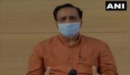Gujarat: CM orders probe in hospital fire incident