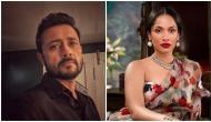 Is Masaba Gupta dating Aditi Rao Hydari's ex-husband Satyadeep Mishra? Deets Inside