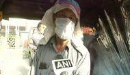 Coronavirus Lockdown: Auto drivers happy to be back, urge govt to increase passengers allowed