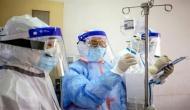 Coronavirus: Nepal reports 62 new cases on Monday; tally reaches 357