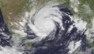 Maharashtra: Ahead of Cyclone Nisarga, 70 residents of Dahanu-Agar village shifted to hostel