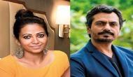 Nawazuddin Siddiqui's wife Aaliya opens up on divorce; says 'Meri self-respect khatam ho chuki thi'