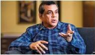 राहुल ढोलकिया ने सरकार को घेरने की कोशिश, परेश रावल ने कुछ यूं दिया जवाब