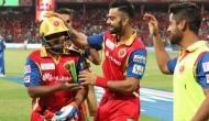 प्रवासी मजदूरों को खाना बांट रहा टीम इंडिया का यह क्रिकेटर, इस साल नहीं मनाएंगा ईद
