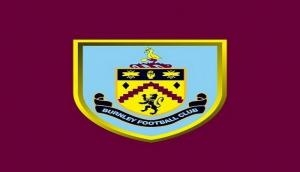 Coronavirus: Burnley assistant manager contracts COVID-19 infection