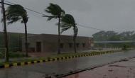 Cyclone Tauktae Update: चक्रवाती तूफान तौकते से महाराष्ट्र में भारी बारिश का अलर्ट जारी, एनडीआरएफ की 100 टीमें तैनात