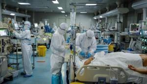 Coronavirus: Indore reports 76 new cases; tally reaches 2,850