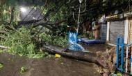 पश्चिम बंगाल में अम्फान तूफान का कहर, 72 लोगों ने गंवाई जान, 5500 घर हो गए तबाह
