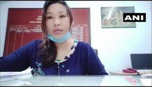 West Bengal: 300 nurses resign due to racism, discrimination; leaves Kolkata for Manipur
