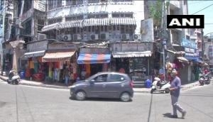 Lockdown 4.0: Gautam Buddh Nagar issues new guidelines for opening of shops, markets