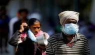 Coronavirus : एक दिन में आये 6000 से ज्यादा नए मामले, महाराष्ट्र में आंकड़ा 40,000 के पार