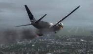 पाकिस्तान विमान क्रैश: दोनों इंजन में लग गई थी आग, पायलट ने आखिरी मौके पर ऐसे मांगी थी मदद, लेकिन..