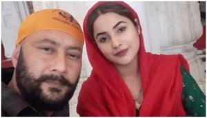 Shehnaaz Gill's father Santokh dismisses rape charges; says he has proof to prove himself not guilty