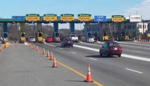 NHAI Recruitment 2020: राष्ट्रीय राजमार्ग प्राधिकरण में इन पदों पर निकली वैकेंसी, जल्द करें अप्लाई
