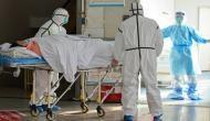 Coronavirus : अहमदाबाद में कैडिला फार्मास्यूटिकल्स के तीन कर्मचारियों की COVID-19 से मौत