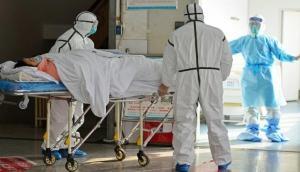 Coronavirus: WHO reports over 7.9 million cases globally; death toll surpasses 4,34,000