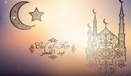 Eid-ul-Fitr 2020: जानिए क्या है चांद और ईद का रिश्ता