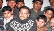 पाकिस्तान का वो सीलियर किलर जिसने 100 बच्चों को उतारा था मौत के घाट, मिली थी रूह कंपा देने वाली सजा