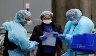 कोरोना वायरस ने दुनियाभर में ली तीन लाख 43 हजार लोगों की जान, 54 लाख से अधिक संक्रमित