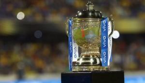 अक्टूबर-नवंबर में भारत नहीं बल्कि विदेश में हो सकता है आईपीएल का आयोजन, बीसीसीआई कर रही विचार