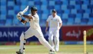 कोरोना वायरस की चपेट में आया एक और पाकिस्तानी क्रिकेटर, खेल चुका है 44 टेस्ट मैच