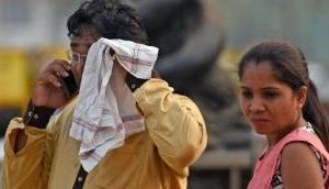 Rajasthan: Temperature to soar 47 degrees Celsius in Churu: IMD