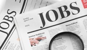 UPSC Jobs 2020 : संघ लोक सेवा आयोग ने इन पदों के लिए निकाली वैकेंसी, जानिए शैक्षिक योग्यता और आवेदन का तरीका