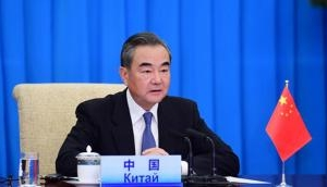 Chinese FM skips Vietnam during Southeast Asia tour due to growing antagonism, tensions: Report