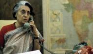 जब इंदिरा गांधी की आवाज निकाल एक आदमी ने बैंक को लगाया था लाखों रूपये का चूना