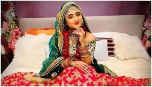 Naagin 4: Shocking! Has Ekta Kapoor ruled out Rashami Desai's role from supernatural show? Know why