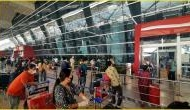 Domestic flight operations resume amid confusion, all you need to know
