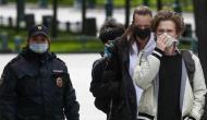 Coronavirus: Germany extends social distancing rules till June 29