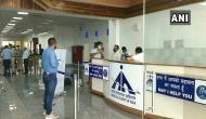 Lockdown 4.0: 45 passengers reach Kangra from Delhi as domestic air travel resumes