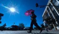 उत्तर भारत में आसमान छूने लगा पारा, दिल्ली में कल 47 डिग्री तक जा सकता है तापमान